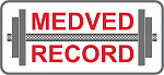 Medved Record